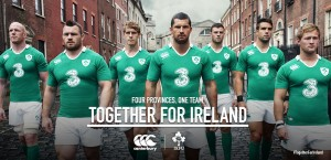Owens-Sports-ireland-rugby