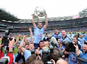 sam-maguire-cup